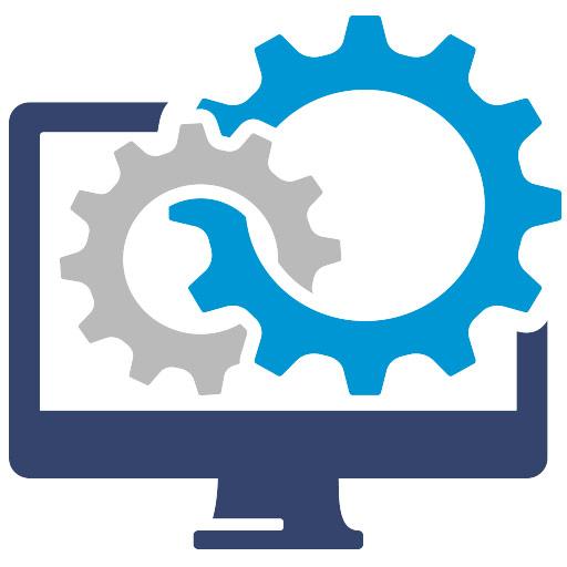 penzance computer and laptop repair