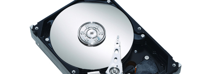 hard drive data recovery services in cornwall