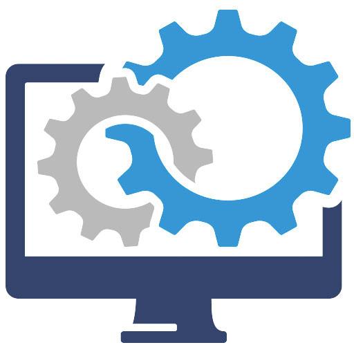 computer laptop repairs in Truro
