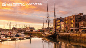 top places to eat in plymouth